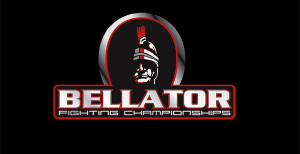 Former Bellator Executive Sues The Company, Makes Series Of Serious Allegations