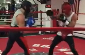 conor-mcgregor-boxing-sparr