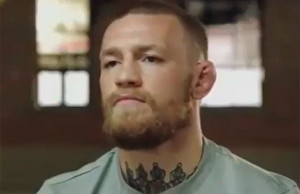 conor-mcgregor-espn