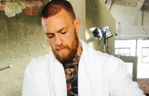 conor-mcgregor-espn-body-is