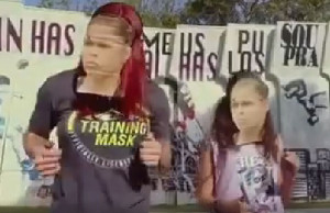 cyborg-mocks-rousey-video