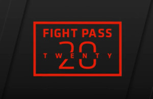 fight-pass-twenty-20