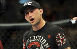 frankie-edgar-upset-shocked