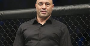 Joe Rogan Talks More About Possibly Leaving UFC, McGregor/Mayweather Rumors