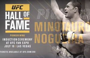 nogueira-ufc-hall-of-fame