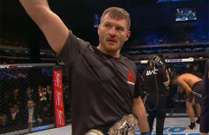 stipe-miocic-ufc-heavyweight-champion