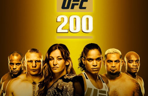 ufc-200-results