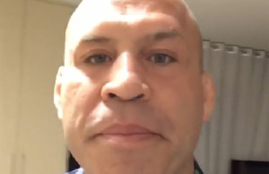 wanderlei-silva-fb-video