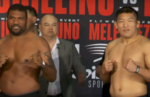 bellator-157-weigh-in-resul