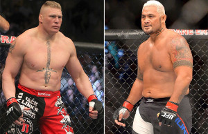 brock-lesnar-vs-mark-hunt