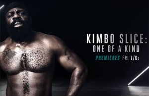 kimbo-slice-one-of-a-kind