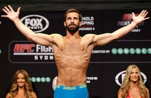 luke-rockhold-weigh-in