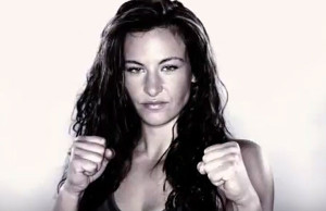 miesha-tate-warrior-code