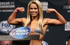 paige-vanzant-weigh-in