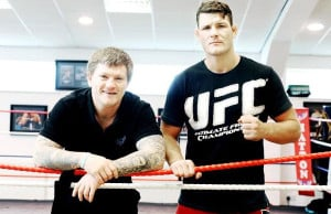 ricky-hatton-michael-bisping
