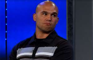 robbie-lawler-interview