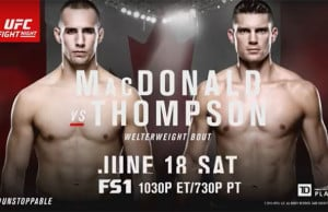 ufc-fight-night-89-macdonald-thompson