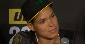 Both Amanda Nunes, Julianna Pena Agree To Meet For UFC Title