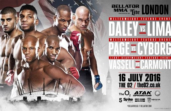 bellator-158-results