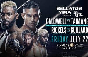 bellator-159-results