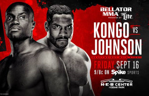 bellator-161-kongo-johnson