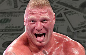 brock-lesnar-money-ses-1