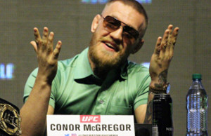 conor-mcgregor-oh-well-told-you-so