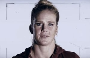 holly-holm-warrior-code