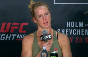 holm-ufc-on-fox-20-presser