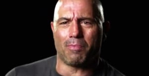 Video: Joe Rogan Breaks Down Holm vs. Shevchenko Main Event For UFC On FOX 20
