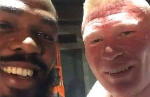 jon-jones-brock-lesnar