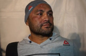 mark-hunt-post-ufc-200