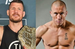 michael-bisping-gsp-st-pier