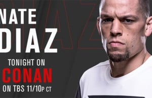 nate-diaz-on-conan-obrien