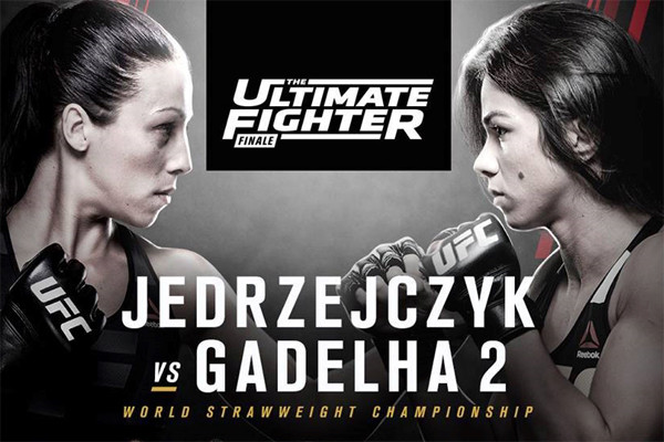 tuf-23-finale-results