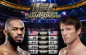 ufc-159-jones-sonnen-full-f