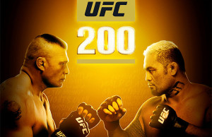 ufc-200-brock-lesnar-vs-mark-hunt
