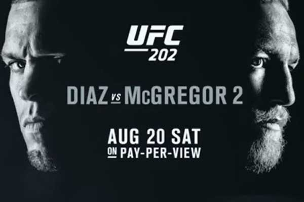 ufc-202-diaz-vs-mcgregor-lo