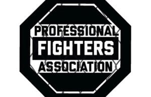 PFA-UFC-MMA-fighters-union-