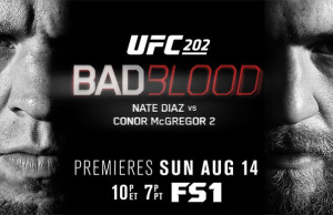 bad-blood-diaz-mcgregor-2