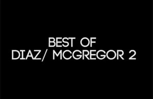 best-of-mcgregor-diaz-2