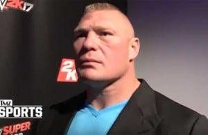 brock-lesnar-tmz-sports-ufc