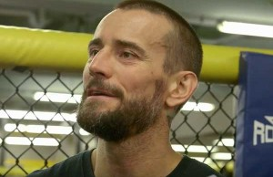 cm-punk-203-media-day