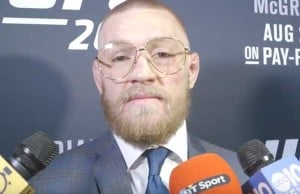conor-mcgregor-202-scrum
