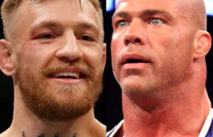 conor-mcgregor-kurt-angle