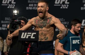 conor-mcgregor-weigh-in-202