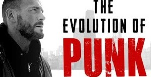 Video: The Evolution Of Punk (Episode 2): A Little Bit Crazy (Full Episode)