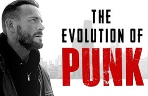 evolution-of-cm-punk-docume
