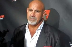 goldberg-2k17-launch-party