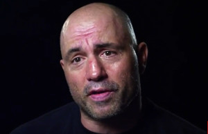 joe-rogan-ufc-202-breakdown